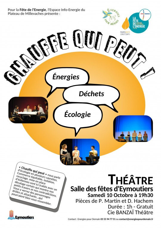 theatre_Eymoutiers_v4_cop-page001